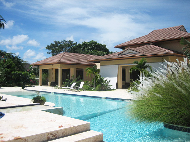 Buying Income Property In Dominican Republic